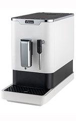 KOENIG Kaffeevollautomat Finessa Milk