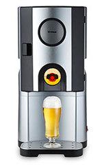 """Bierkühler """"Beer Cooler"""""""