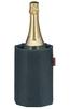 alfi Flaschenkühler Premium Cooler Grau