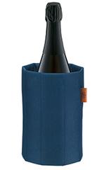 alfi Flaschenkühler Premium Cooler Blau