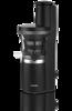 Panasonic Slow Juicer