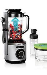 Bosch VitaMaxx Vakuum-Mixer