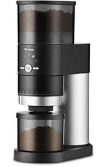 Trisa Kaffeemühle Perfect Coffee Grinder