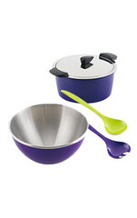 Hotpan®-Set Limited Edition