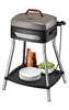 Barbecue Power Grill