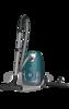 Staubsauger Power XL – Parkett RO3142