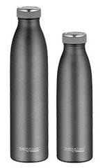 Isolierflaschen TC Bottle Set, Cool grey