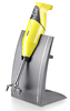 bamix® Stabmixer SwissLine 200 W Colorline gelb