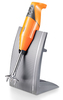bamix® Stabmixer SwissLine 200 W Colorline orange