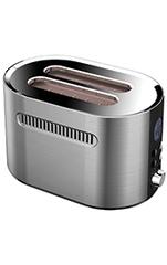 KOENIG Toaster Premium