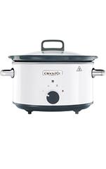 Crock-Pot Slow Cooker 3,5 Liter
